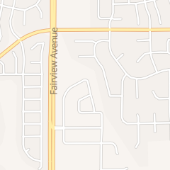 Directions for Electric River in Brentwood, CA 156 Pescara Blvd