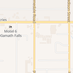 Directions for Lester Realty Inc in Klamath Falls, OR 2423 Homedale Rd