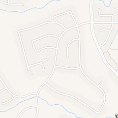 Directions for Etc Computer Consultants in Brentwood, CA 2628 St Andrews Dr