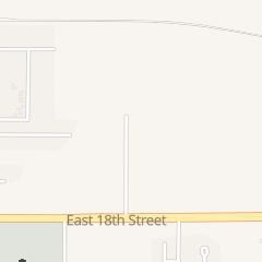 Directions for CALVARY CHAPEL CROSSROADS in ANTIOCH, CA 1771 Vineyard Dr Ste 1