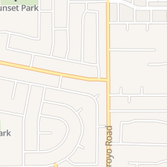 Directions for Security Centric in Livermore, CA 1807 Vancouver Way