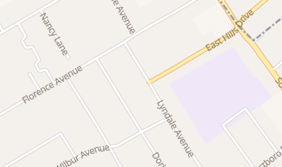 Directions for Male Extra Pills in Oakland, CA 297 Lindale Avenue