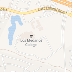 Directions for Los Medanos Cafeteria in Pittsburg, CA 2700 E Leland Rd