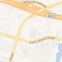 Directions for Mcdonald's Restaurant in Pittsburg, CA 2203 Loveridge Rd