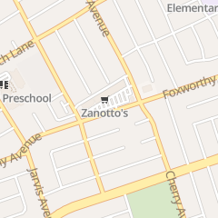 Directions for LA Choza Day Spa in San Jose, CA 1451 Foxworthy Ave