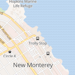Directions for Lilly Maes Cinnamon Rolls in Monterey, CA 700 Cannery Row Ste H
