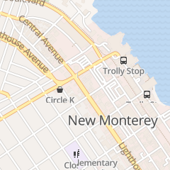 Directions for Nob Hill Foods in Monterey, CA 900 Lighthouse Ave