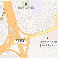 Directions for Think Together in Milpitas, CA 550 Valley Way