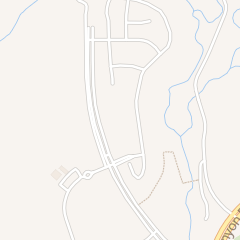 Directions for Bella Vista Elementary School in San Ramon, CA 1050 Trumpet Vine Ln
