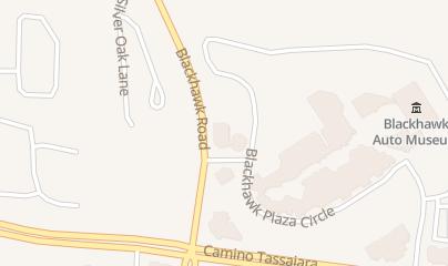 Directions for DPG Pavers - Danville in Danville, CA 4115 Blackhawk Plaza Cir Suite 100