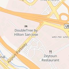 Directions for Qualify Ez in San Jose, CA 1798 Technology Dr Ste 130