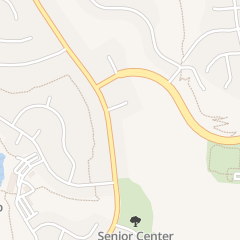 Directions for Evergreen Terrace in San Ramon, CA 9450 Alcosta Blvd