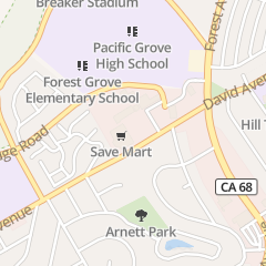 Directions for Save Mart Supermarkets in Pacific Grove, CA 200 Country Club Gate Ctr
