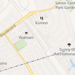 Directions for Extra Space Storage in San Ramon, CA 9180 Alcosta Blvd