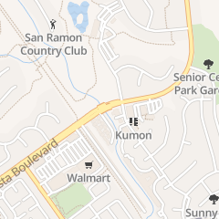 Directions for And Skin Care Spa Bethesda Acupuncture Chiropractic in San Ramon, CA 9260 Alcosta Blvd Ste A1
