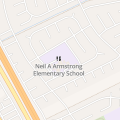 Directions for Growing Room the - Neil Armstrong Elementary in San Ramon, CA 2849 Calais Dr