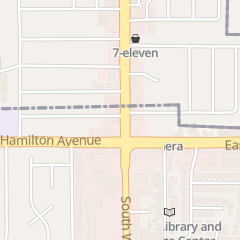 Directions for Check 'n Go in Campbell, CA 1575 Winchester Blvd Ste D