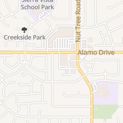 Directions for Irvin's Salon & Spa in Vacaville, CA 3000 Alamo Dr Ste 101
