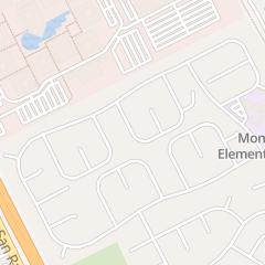 Directions for Enterprise Properties in San Ramon, CA