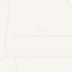 Directions for Dorris Towing in Dorris, CA 561 S Butte