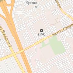 Directions for Locks & Locksmiths in San Ramon, CA 4450 Norris Canyon Rd