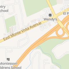 Directions for U-Haul in Vacaville, CA 1240 E Monte Vista Ave