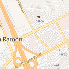 Directions for E MA Builders Ins. in San Ramon, CA 2010 Crow Canyon Pl