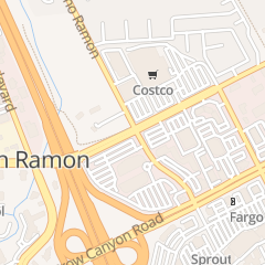 Directions for Emery Financial in San Ramon, CA 2000 Crow Canyon Pl Ste 350