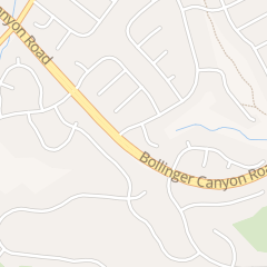 Directions for Edmd in San Ramon, CA 2603 Camino Rl