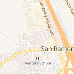 Directions for Environmental Cpr Inc in San Ramon, CA 38 Beta CT Ste C7