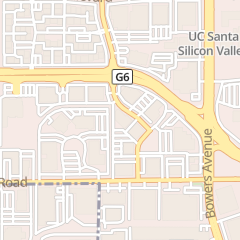 Directions for Proteinsimple in Santa Clara, CA 3040 Oakmead Village Dr