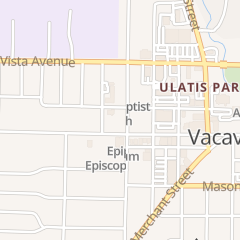Directions for Serrano Pool and Plaster in Vacaville, CA 100 Buck Ave