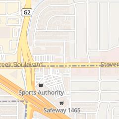 Directions for LA Bella Nail Spa Salon in Santa Clara, CA 5145 Stevens Creek Blvd Ste 120