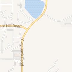 Directions for Fuller Brush in Fairfield, CA