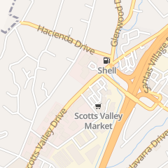 Directions for Expressworks International LLC in Scotts Valley, CA 5619 Scotts Valley Dr