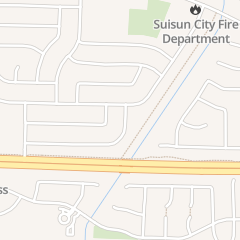 Directions for Medical and Therapeutic Home Conversion in Suisun City, CA 540 Honker Ln
