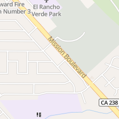 Directions for Cocina Mexicana in Hayward, CA 32681 Mission Blvd