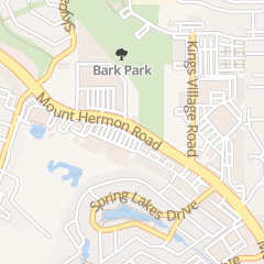 Directions for Insight Eyecare Center in Scotts Valley, CA 255 Mount Hermon Rd Ste D