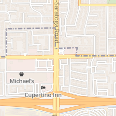 Directions for 1000 Degrees Neapolitan Pizza in Cupertino, CA 20674 Homestead Rd