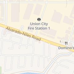 Directions for Daawat Restaurant in Union City, CA 33330 Alvarado Niles Rd