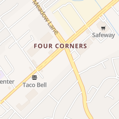 Directions for All Star Donuts in Concord, CA 1900 Monument Blvd