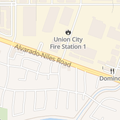 Directions for Acapulco Restaurants in Union City, CA 33508 Central Ave