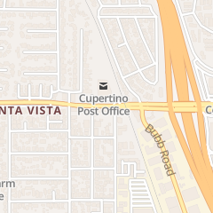 Directions for Acr-Advanced Construction & Remodeling in Cupertino, CA Po Box 474