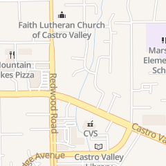 Directions for Farmers Insurance - Lisa Arens in Castro Valley, CA 3636 Castro Valley Blvd Ste 4