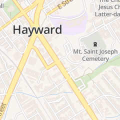 Directions for Hayward Asian Buffet in Hayward, CA 24100 Mission Blvd