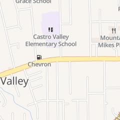 Directions for Taqueria Los Portales in Castro Valley, CA 3153 Castro Valley Blvd