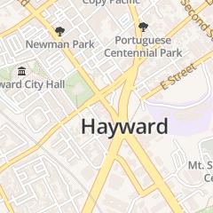 Directions for Los Planes De Renderos in Hayward, CA 22841 Mission Blvd