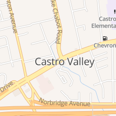 Directions for China Bowl Restaurant in Castro Valley, CA 2690 Castro Valley Blvd