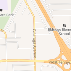 Directions for Hayward Family Care in Hayward, CA 27206 Calaroga Ave