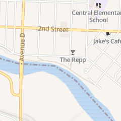 Directions for Rivers Edge Pub & Grill in Snohomish, WA 1011 1st St